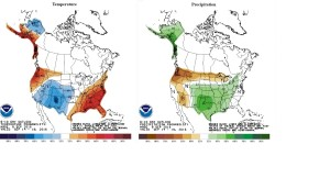6-10 Day Climate Prediction Center Outlook, Valid September 14-18