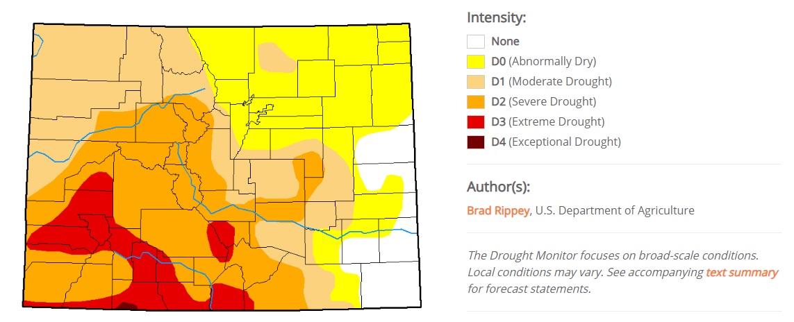 DroughtMonitorFeb24