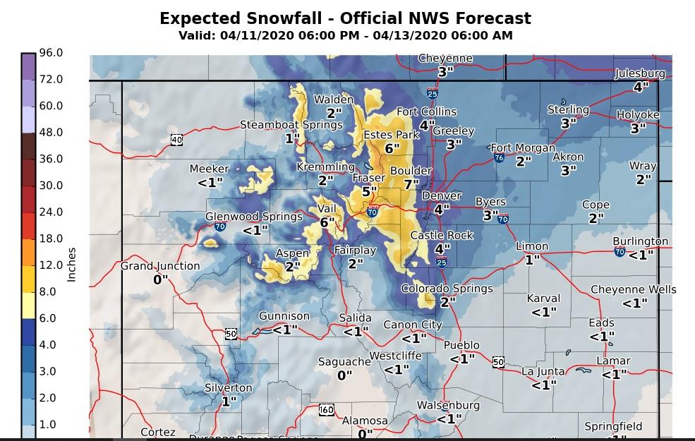 SnowfallForecast